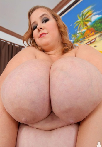 Minnie Mayhem – BBW Burglar HD 720P