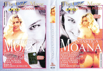 <p>Fantastica Moana (1987) http://streamin.to/me2osuz9iwro PLAYED.TO&#8230; Your browser does not support JavaScript. Update it for a better user experience. &#8230;</p>