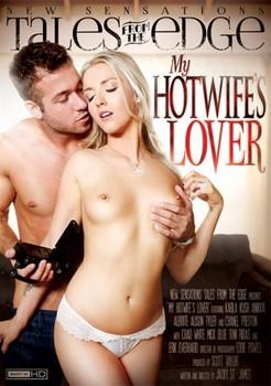 My Hotwifes Lover (2014) WEBRip