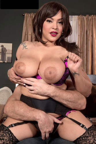 Cat Bangles   Cats First Anal! FullHD 1080p + SD 480p