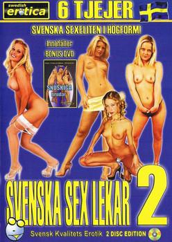 free sex svenska sex porno free