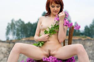 http://img21.imagetwist.com/th/07361/fvrm05xoyhs6.jpg