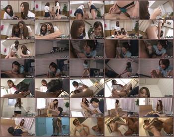 DMOW-001 Femdom Asian Femdom Peeing