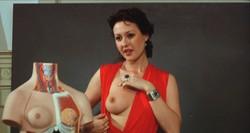 Julchen und Jettchen, die verliebten Apothekerstochter (1982) [ Erwin C. Dietrich ] BDRip 1080p