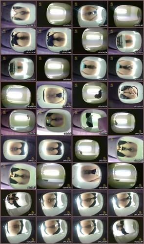 Scat Voyeur PM-082 Asian Scat Scat Voyeur