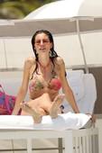 Marica Pellegrinelli  nackt