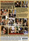 v90n2g13gwke Mandinka Parties 3