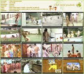 FKK Video Previews - naturism
