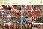Gods of the Seas - naturists movie HD