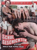 4pw29zjrdp17 Schul Geschichten   Schule aus Titten raus!