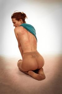 Nude pics coeds of cincinnati