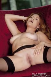 Jamie Lynn - Exotica o4b5618mne.jpg