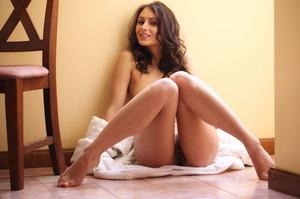 Porn Picture z3x1b5xb14