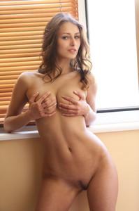 Porn Picture b3x1b710dk