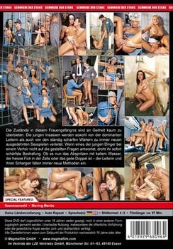 Sexterror im frauenknast 1999 full german movie